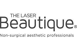 The Laser Beautique
